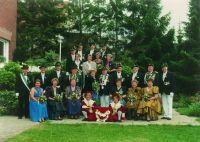 Thron_1991_Mussmann