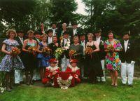 Thron_1992_Zeuschner