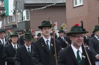 2009_Schützenfest_104
