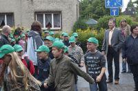 2009_Schützenfest_131