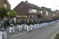 2009_Schützenfest_14