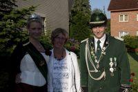 2009_Schützenfest_242