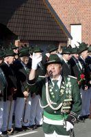 2009_Schützenfest_248