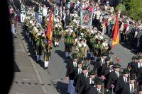 2009_Schützenfest_288