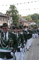 2009_Schützenfest_315