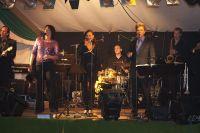 2009_Schützenfest_39