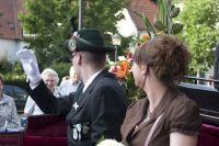 2009_Schützenfest_477