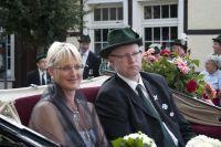 2009_Schützenfest_481