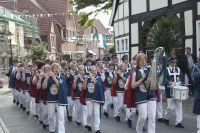 2009_Schützenfest_486