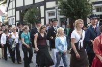 2009_Schützenfest_540