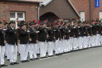 2009_Schützenfest_62
