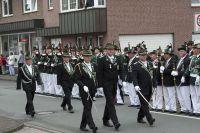 2009_Schützenfest_66