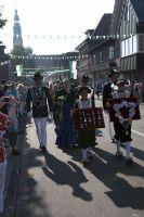 2011_Schützenfest_2011-126