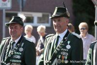 2011_Schützenfest_2011-130