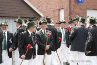 2011_Schützenfest_2011-21