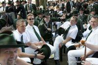 2011_Schützenfest_2011-211