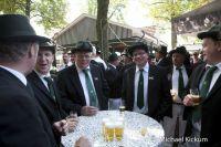 2011_Schützenfest_2011-214