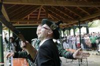 2011_Schützenfest_2011-278