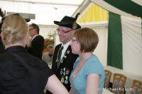 2011_Schützenfest_2011-284