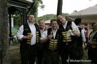 2011_Schützenfest_2011-34