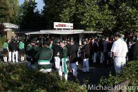 2012_Schützenfest_2012_191