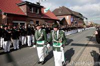 2012_Schützenfest_2012_288