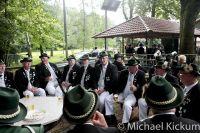 2012_Schützenfest_2012_400