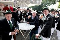 2012_Schützenfest_2012_405