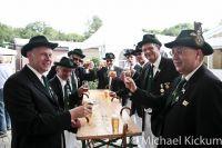 2012_Schützenfest_2012_408