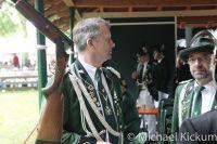 2012_Schützenfest_2012_448