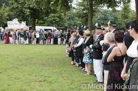 2012_Schützenfest_2012_491