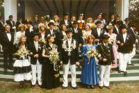 Thron_1989_Sökeland