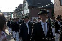 2011_Schützenfest_2011-128