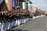 2011_Schützenfest_2011-129