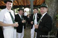2011_Schützenfest_2011-198