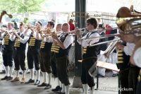 2011_Schützenfest_2011-69