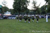 2012_Schützenfest_2012_253