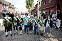 2012_Schützenfest_2012_264