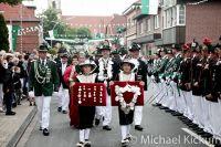 2012_Schützenfest_2012_293