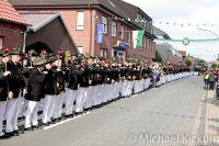 2012_Schützenfest_2012_294