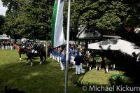 2012_Schützenfest_2012_390