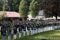 2012_Schützenfest_2012_391