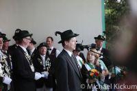 2012_Schützenfest_2012_393