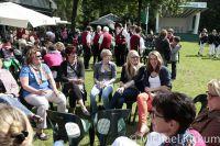 2012_Schützenfest_2012_415