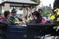 2012_Schützenfest_2012_479
