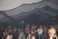 Fest_303