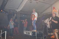 Fest_305